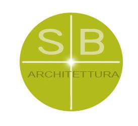 Architetto Sonia Brulica