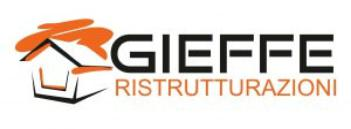 Gieffe Ristrutturazioni fg