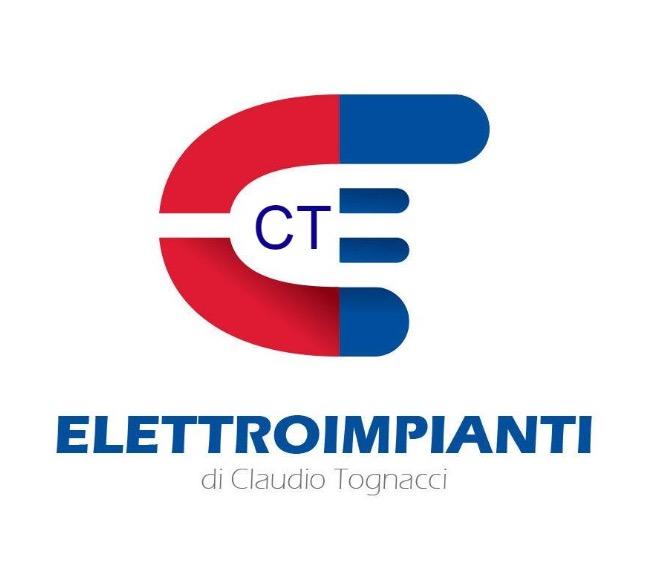 Ct Elettroimpianti Di Claudio Tognacci