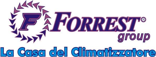 Forrest Group