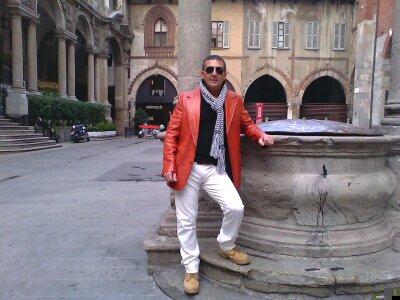 Franco Dal 1980.vedi Interno Offerta Del Mese!imbiancatura,stucco Veneziano...