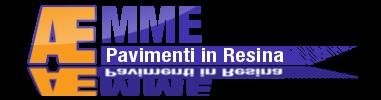 A. Emme