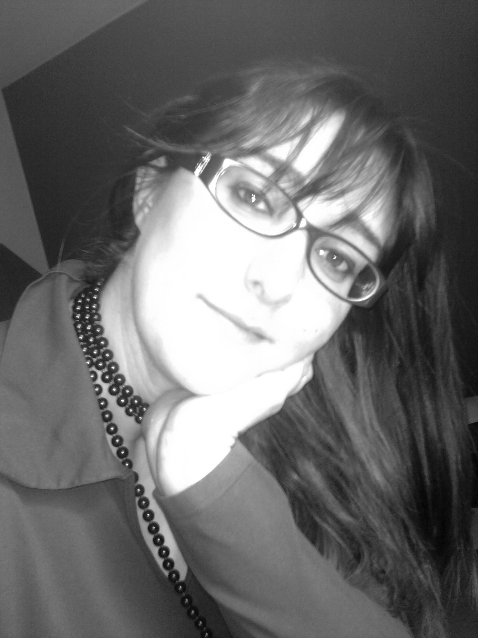 Sabina Casol - Architetto