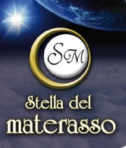 Sealy Materassi Prezzi.La Stella Del Materasso Montegranaro