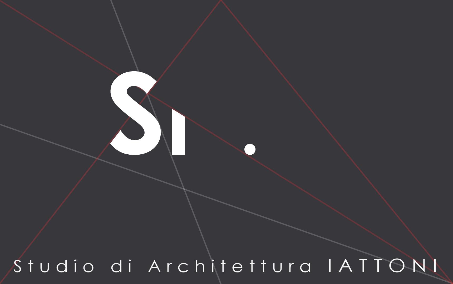 Studio Di Architettura Iattoni