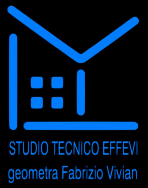 Studio Geometra Fabrizio Vivian