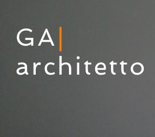 Ga | Architetto