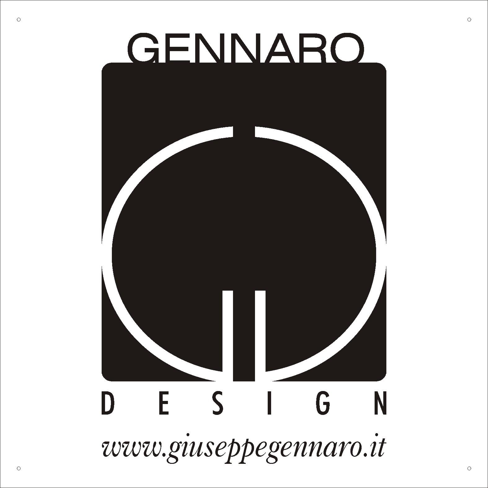 Giuseppe Gennaro Design