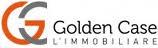 La Golden Case Immobiliare Di C.m.