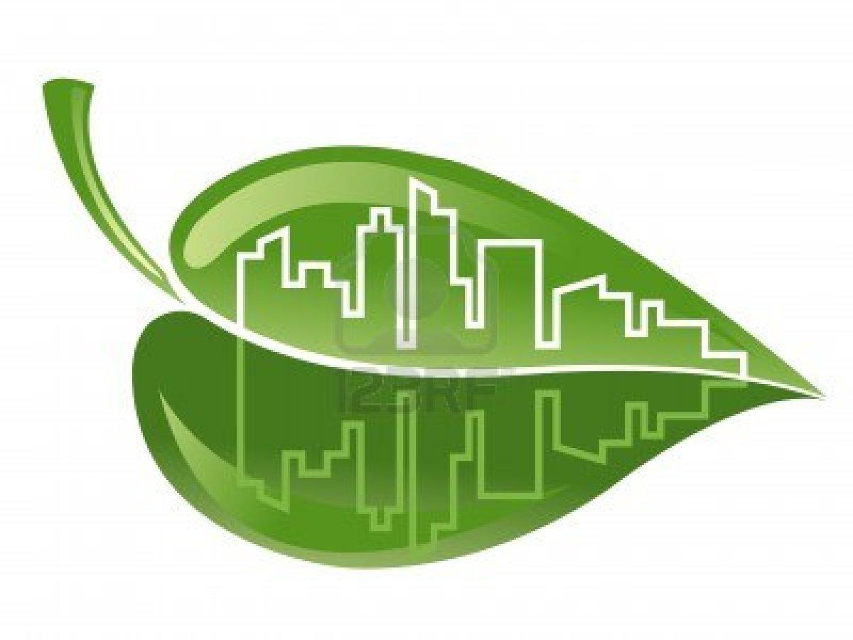 Green Building Di Perrone Donato