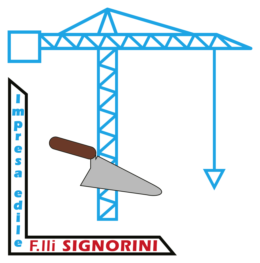 Impresa Edile F.lli Signorini Snc