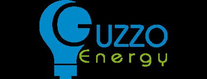 Guzzo Energy