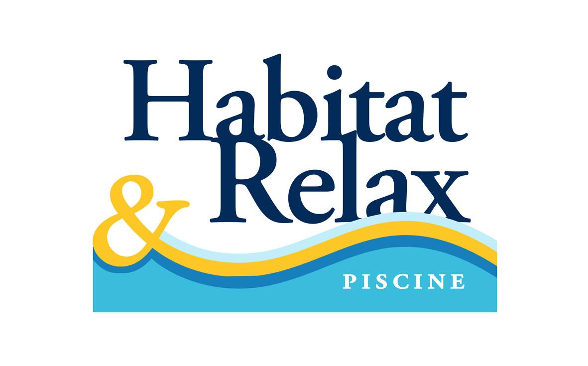 Habitat & Relax Piscine Di Jacques Hardy