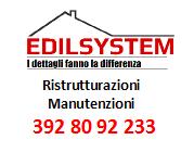 Edil System