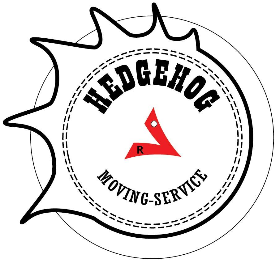 HedgeHog Moving