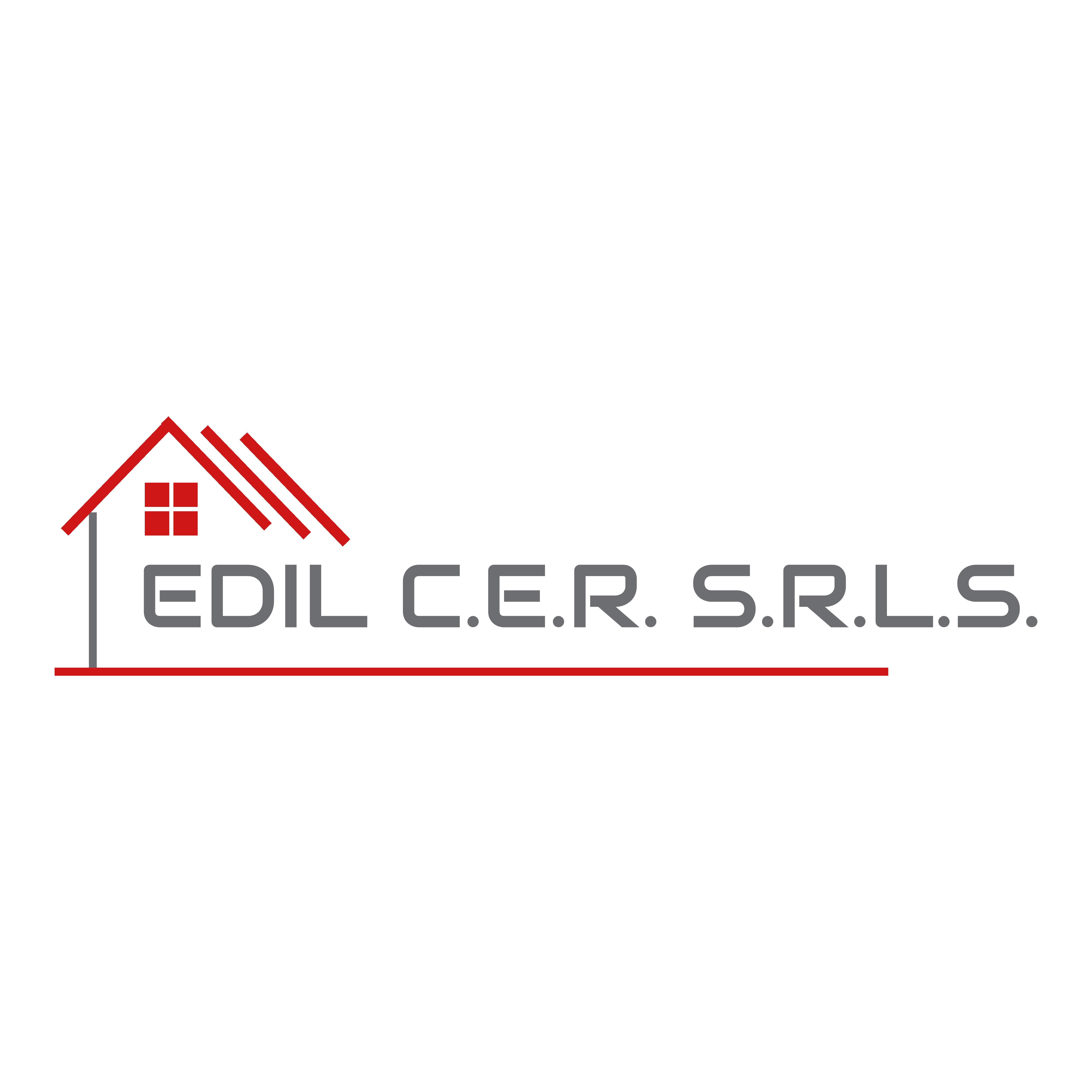 Edil C.E.R. S.r.l.s.
