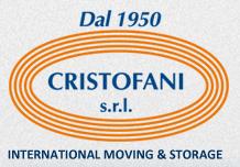 Cristofani Srl