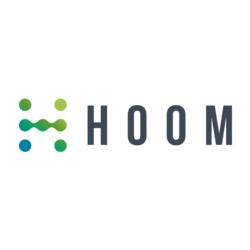 Sistema Casa Hoom