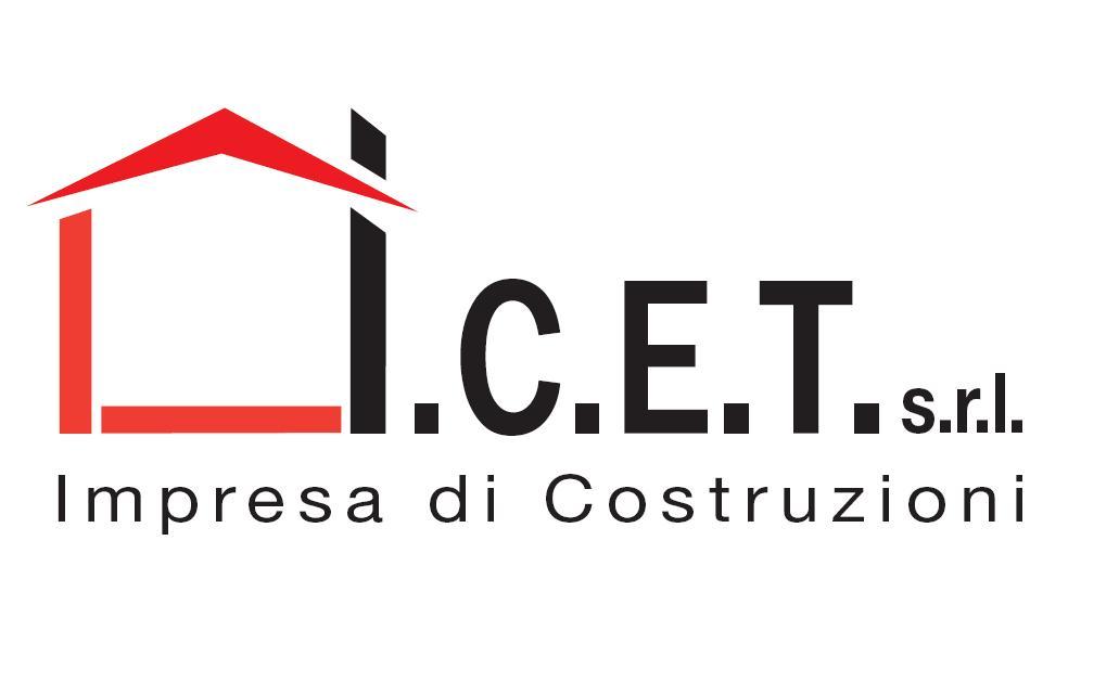 I.c.e.t. Srl