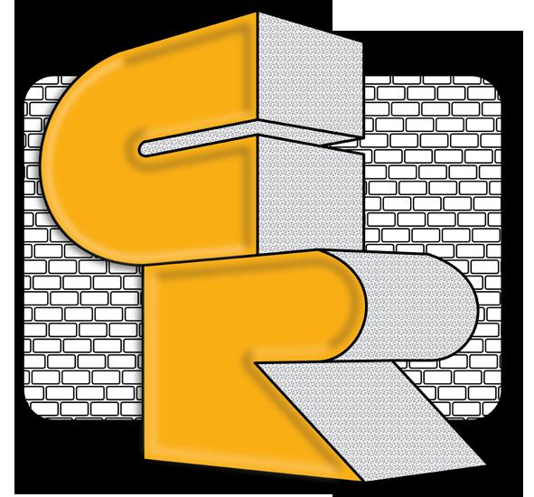 Costruzioni Ruffo Srl