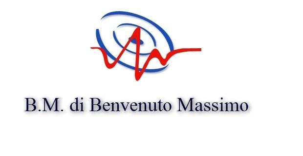 B.M. di Benvenuto Massimo