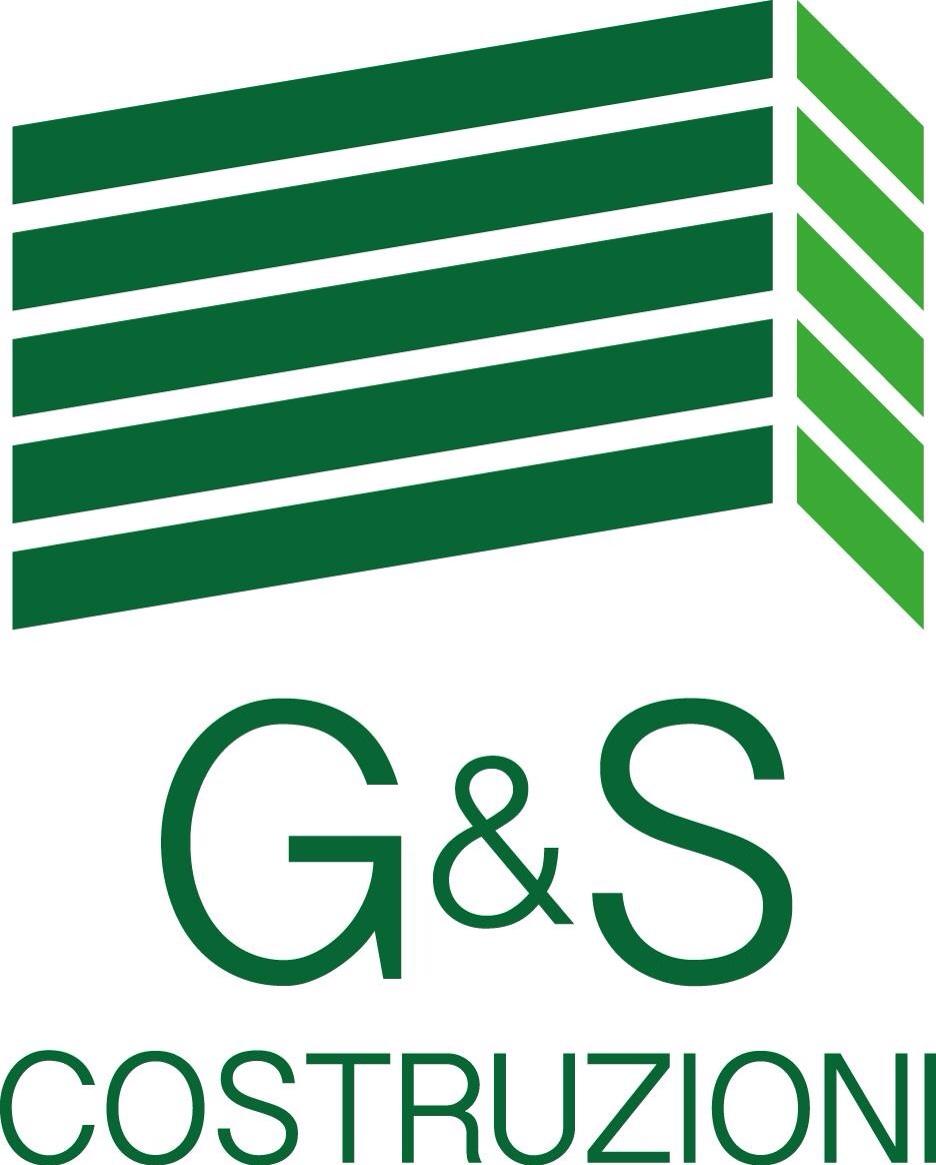 G&s Costruzioni Snc
