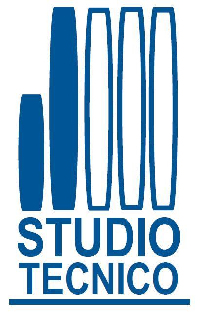 Studio Tecnico Di Mauro