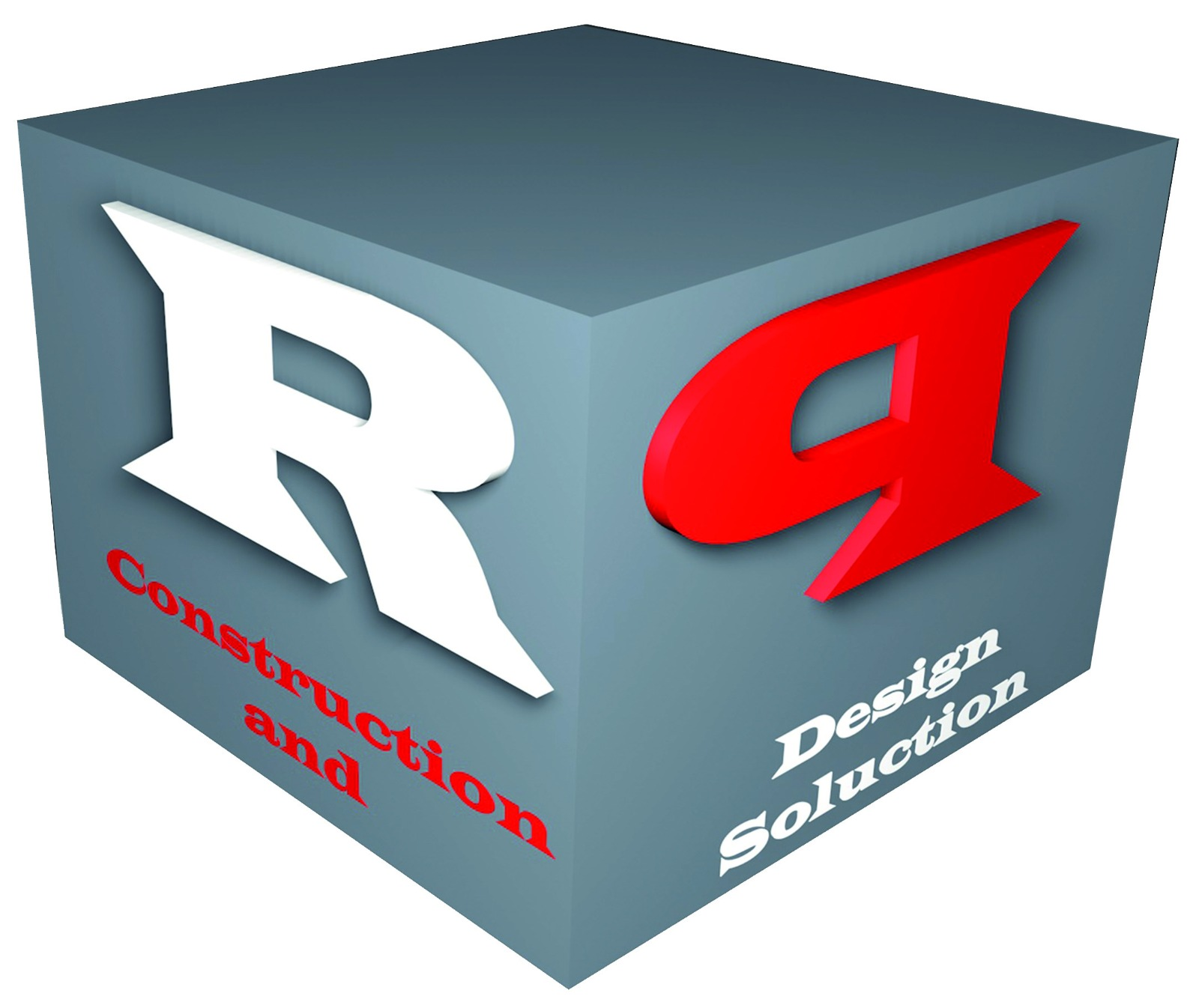 Rp Costruction And Design Soluction