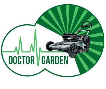 Doctorgarden Snc
