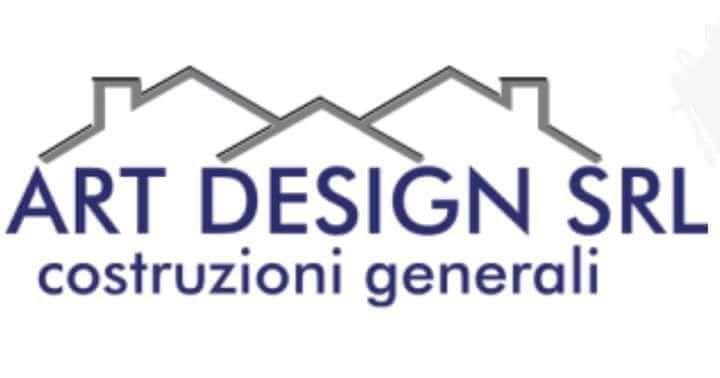 Art Design Costruzioni Srls