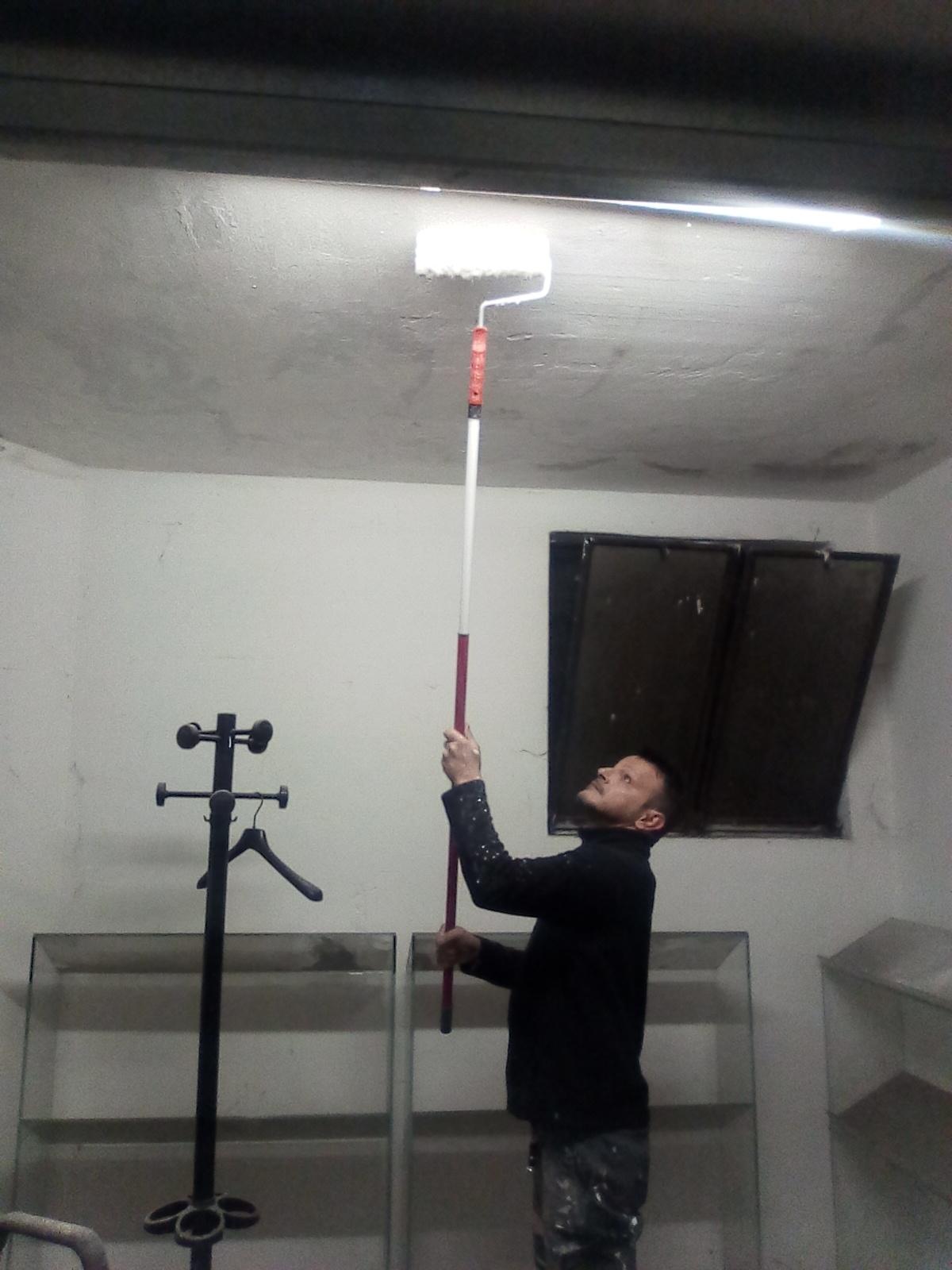 Luca Quercia Servizi Professionali