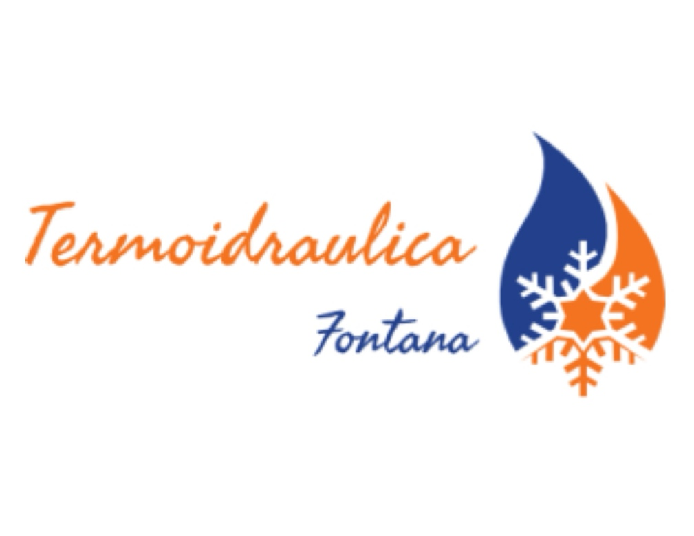 Termoidraulica Fontana Fabrizio