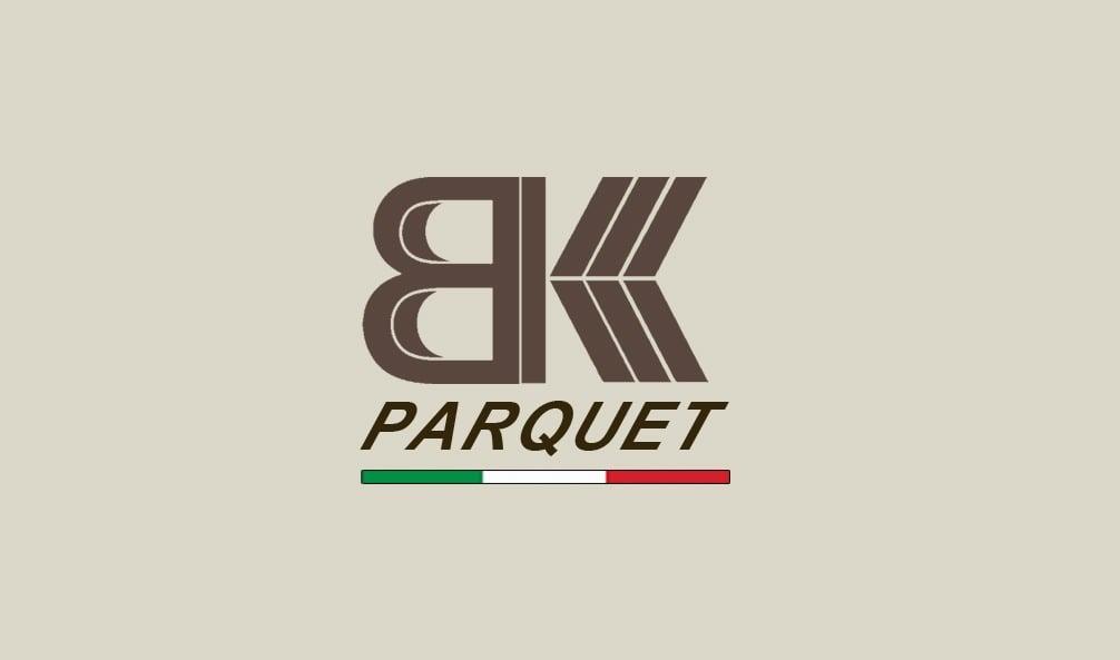 BK Parquet