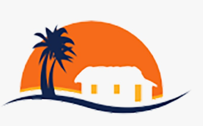 Cooperativa Isola