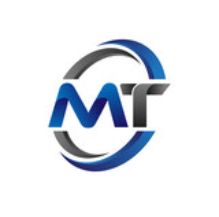 M.t. Costruzioni