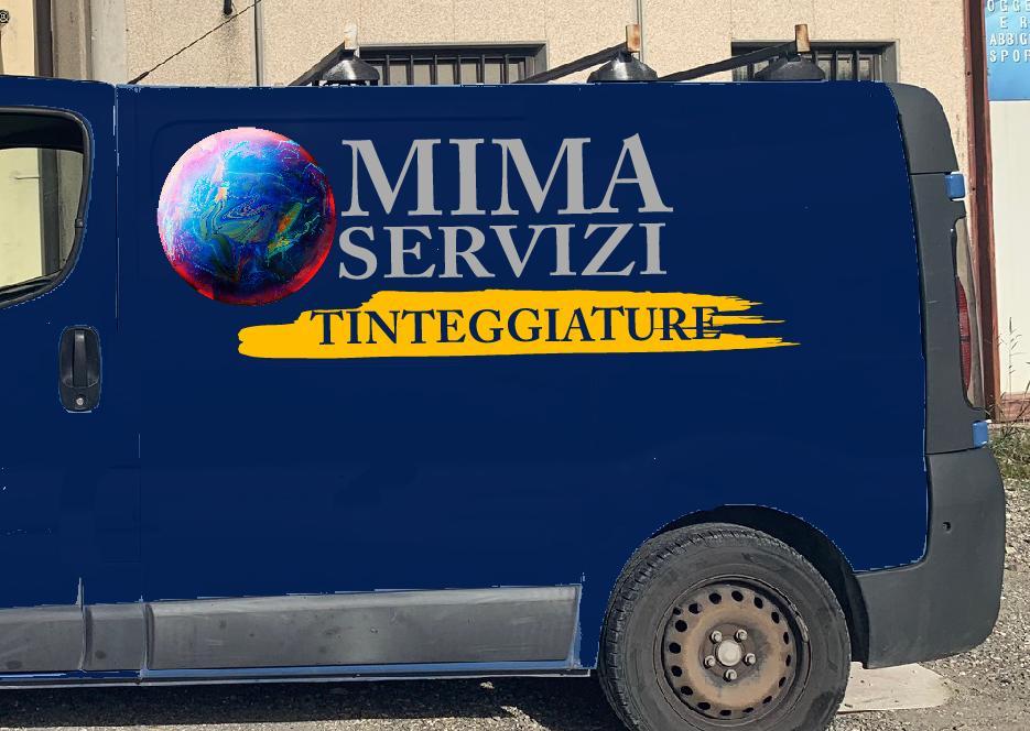 Mima Servizi