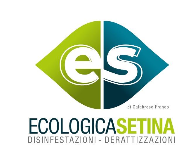 Ecologica Setina