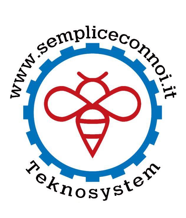 Teknosystem