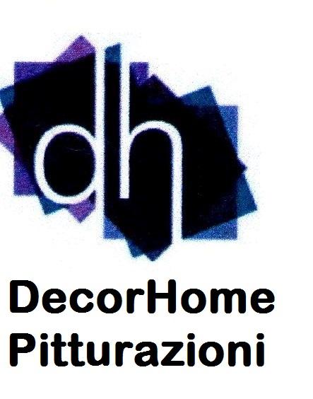 Decor Home Pitturazioni E Cartongesso