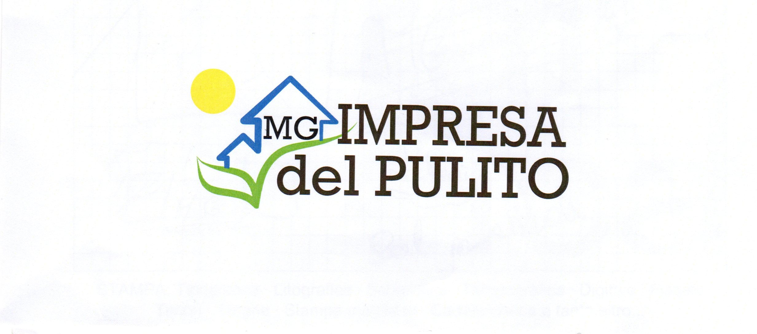 Impresa Del Pulito Mg