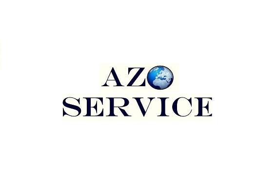 AZO SERVICE SOCIETA' COOPERATIVA A R.L.