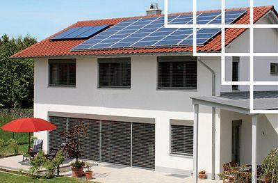 Solar Italia