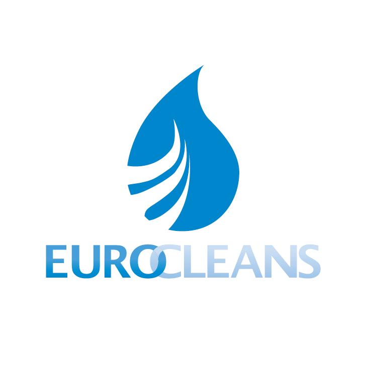 Eurocleans Srl