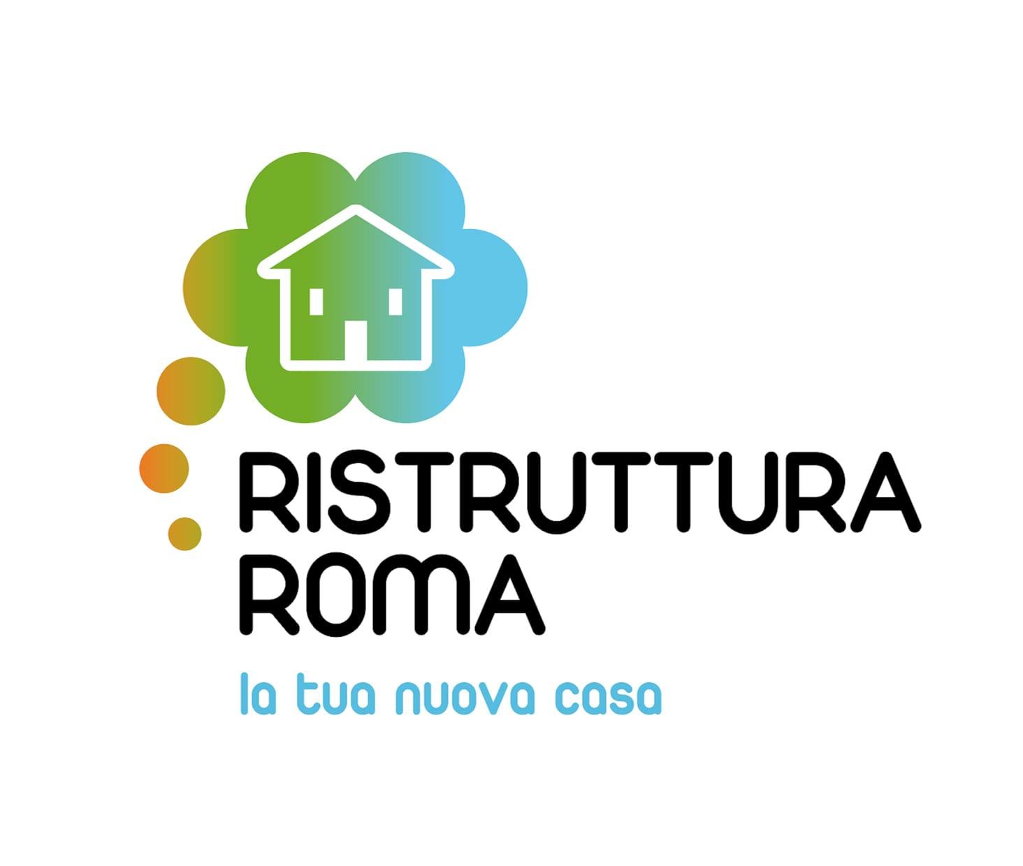 Ristruttura Roma srl