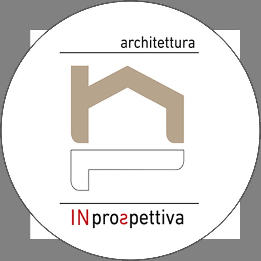 Inprospettiva studio architettura cingottini sara