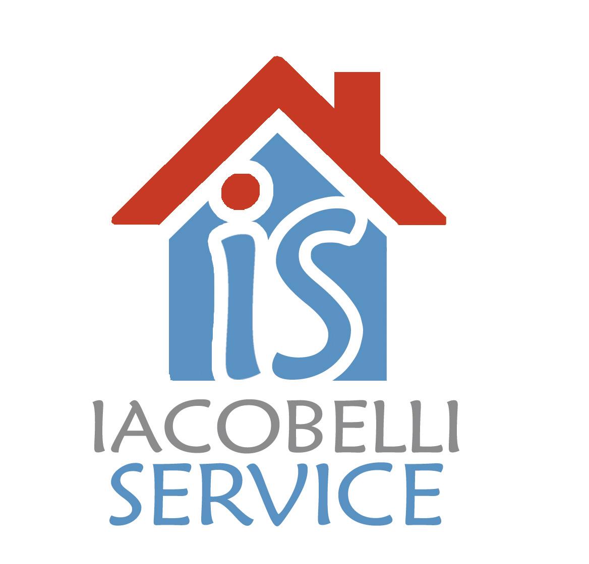 Iacobelli Service