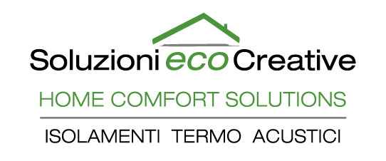 Soluzioni ecoCreative di Roberto Biagini