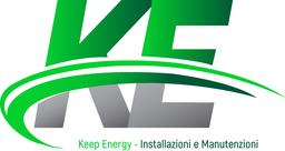 Keep Energy