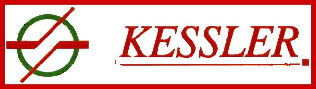Kessler S.r.l.