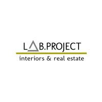 Labprojects Srl